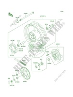 small engine magneto wiring diagram small free engine image for user manual
