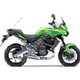 650 2008 VERSYS 650 KLE650A8F