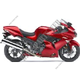 1400 2010 ZZR1400 ZX1400CAF